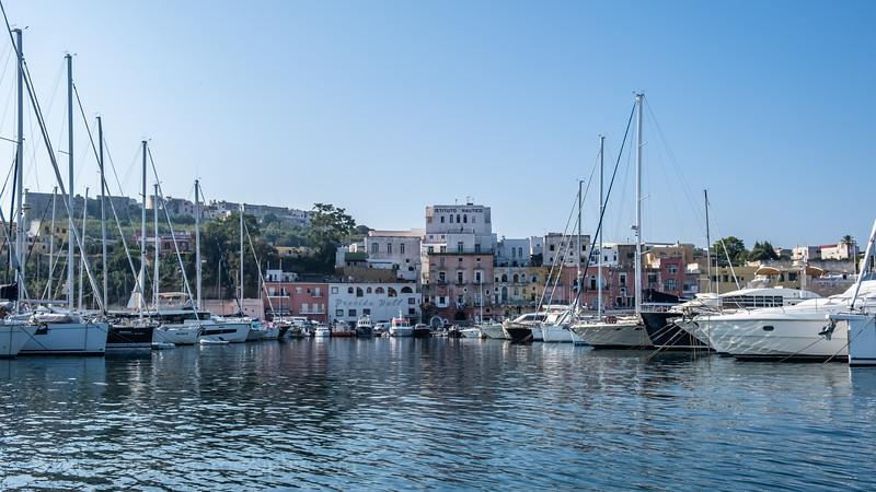 Naples & Procida all-539.jpg