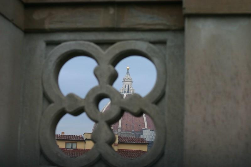 florence-from-the-uffizi-10_2078340290_o.jpg