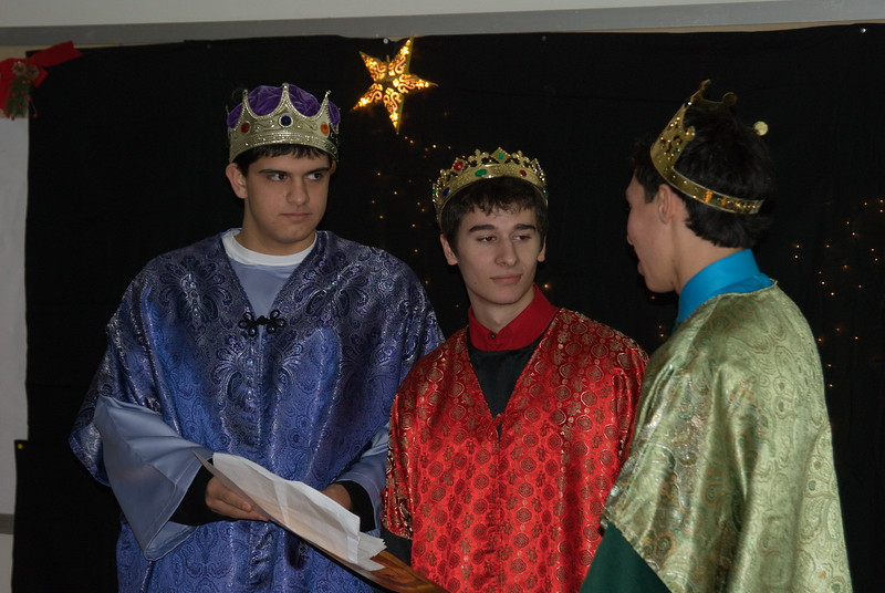 2011-12-18-Christmas-Pageant_122.jpg