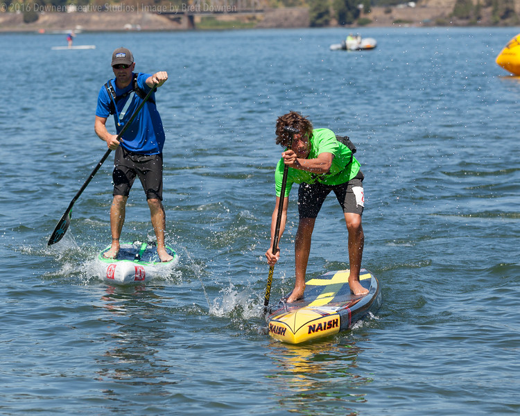 Naish-Gorge-Paddle-Challenge-527.jpg