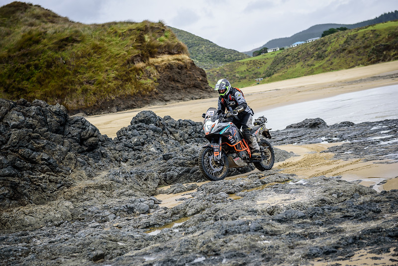 2018 KTM New Zealand Adventure Rallye - Northland (210).jpg