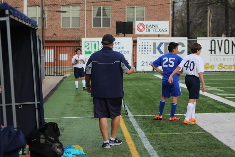 Coach Spivey - Pearce HS (home) 23Feb16 (2).jpg