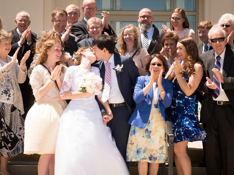 Kansas City Temple - Whitfield Wedding -92.jpg