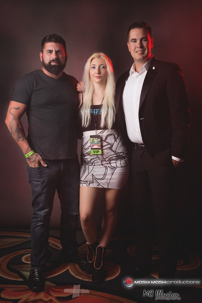 2017 05 28_Megacon Moshi After Party_2414a1.jpg
