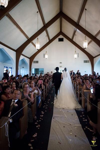 Wedding of Elaine and Jon -293.jpg