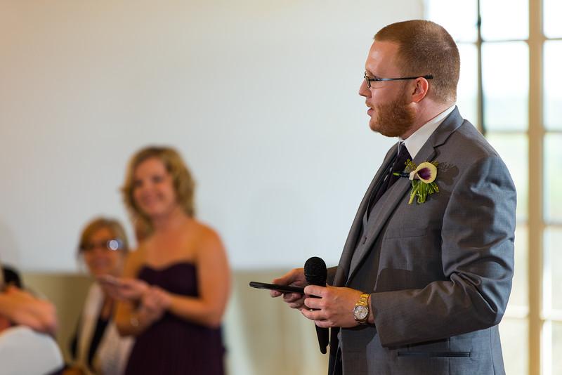 Cass and Jared Wedding Day-444.jpg