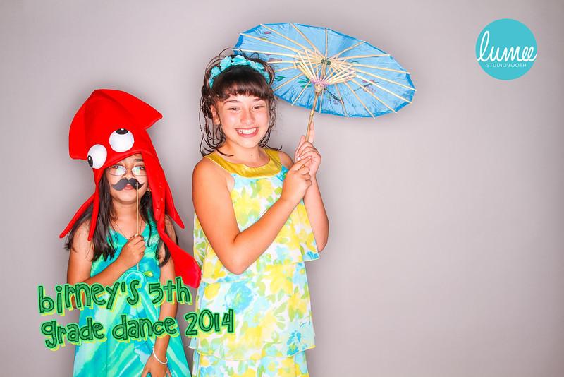Birney's 5th Grade Party-228.jpg