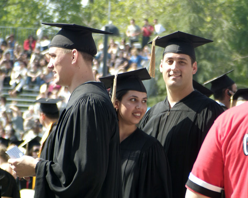 my-graduation-004.jpg