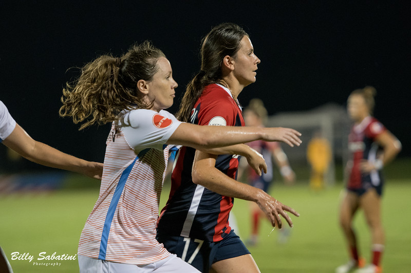 20190720 Spirit vs. Houston Dash 678.jpg