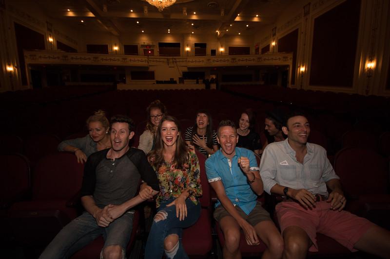 Gateway Rocky Horror Cast (20 of 52).jpg