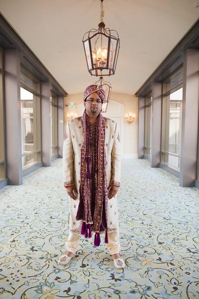 Shikha_Gaurav_Wedding-706.jpg