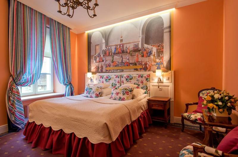 hotel-polski-pod-bialym-orlem-krakow3.jpg