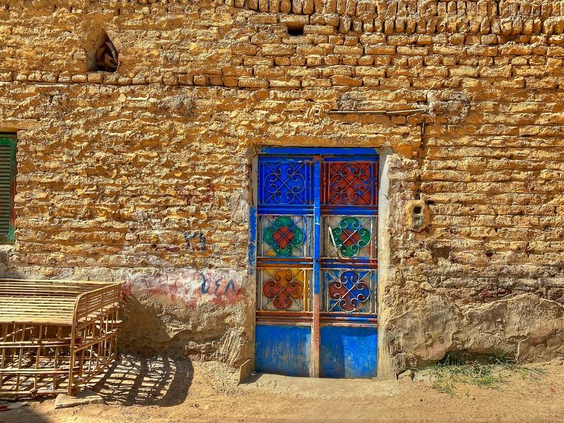 Sights of Luxor
