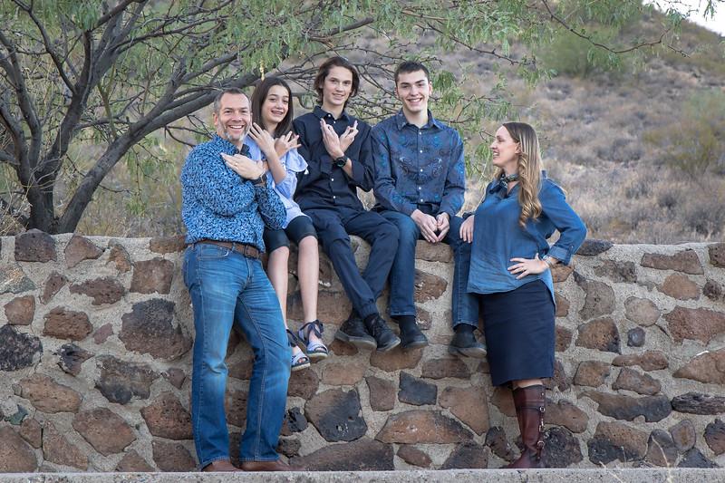 Fee Family-13.jpg