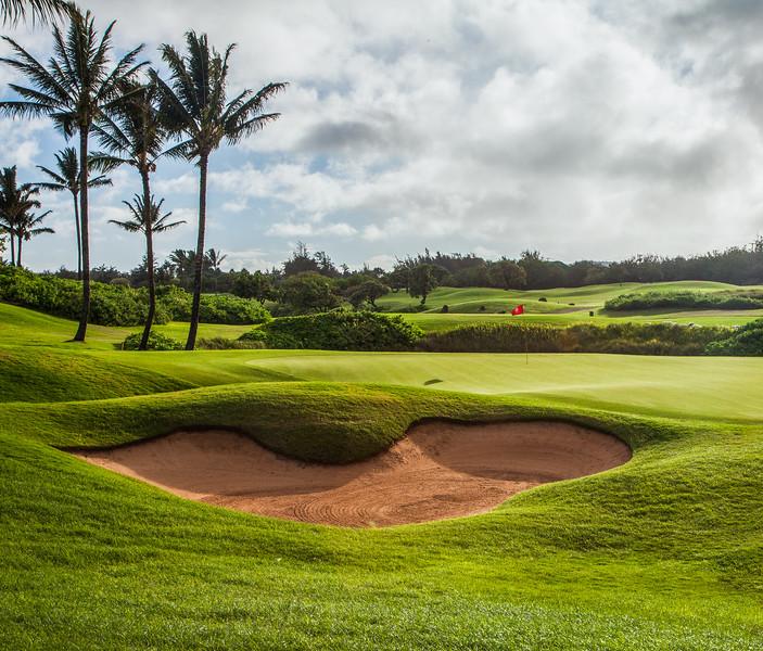 poipu-bay-golf-photography-13.jpg