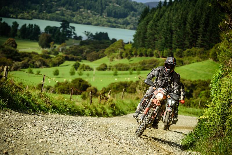 2019 KTM New Zealand Adventure Rallye (1171).jpg