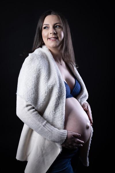 02.15.20 - Silvana's Maternity (Maya) - -3.jpg