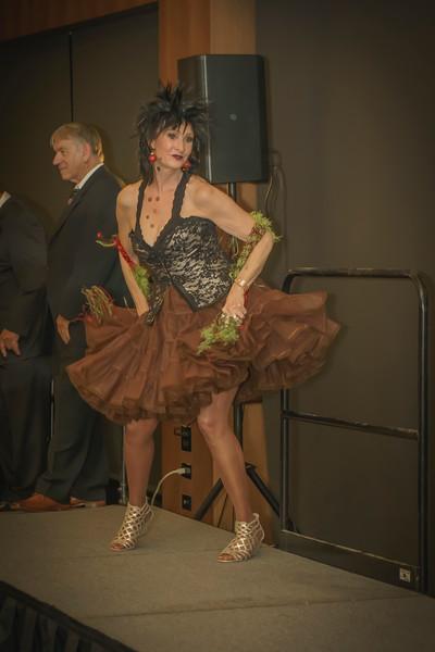 WOW Charity Fashion Show '18-8008.jpg
