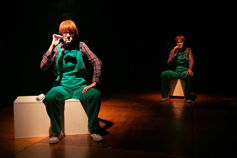 Allan Bravos - essenCIA Teatro - Persona 07-16.jpg