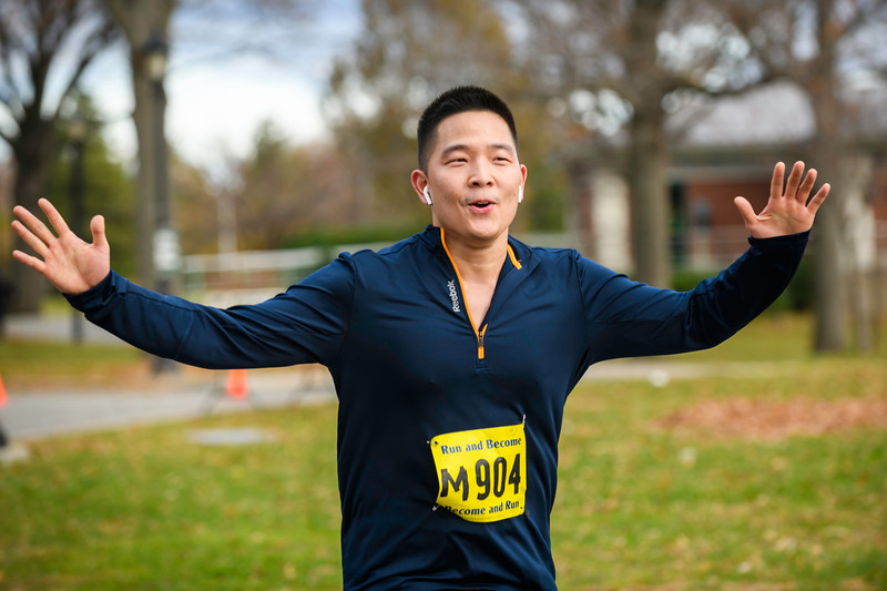 20191128_Thanksgiving Day 5K & 10K_255.jpg