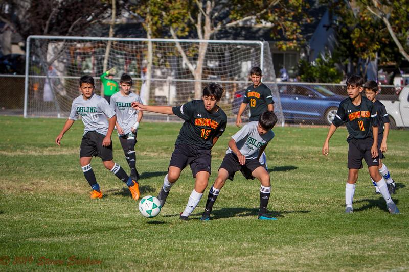 vs Ohlone Middle School 2019-4339.jpg