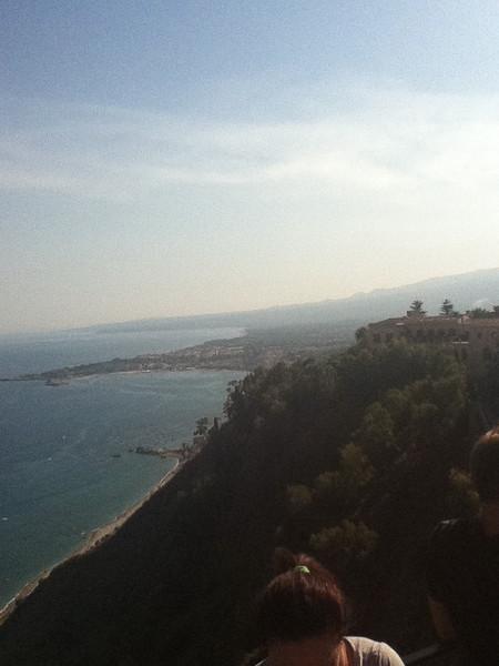 20110812-Ginka-Sicily-20110812--IMG_1238--0193.jpg