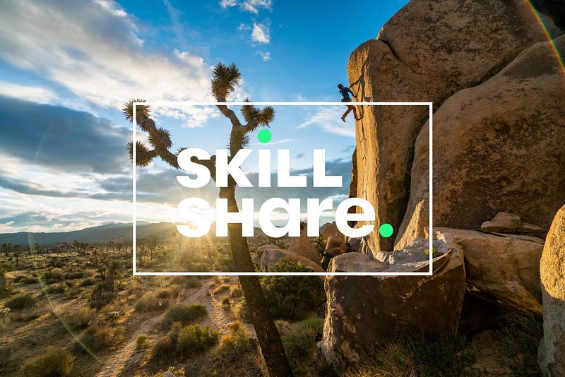 Skillshare Thumbnail.jpg