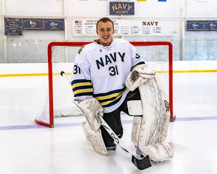 2018-2019_NAVY_Mens_Ice_Hockey-31a.jpg