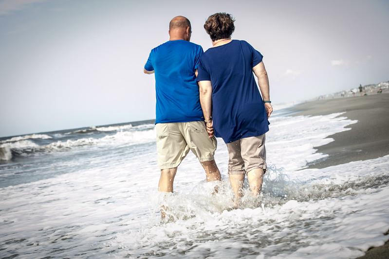 Family Beach Photography (180 of 380).jpg