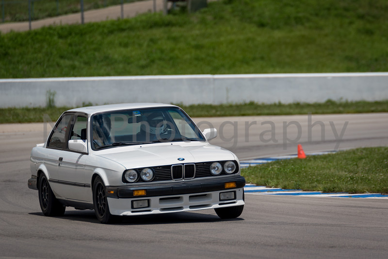 Flat Out Group 4-119.jpg