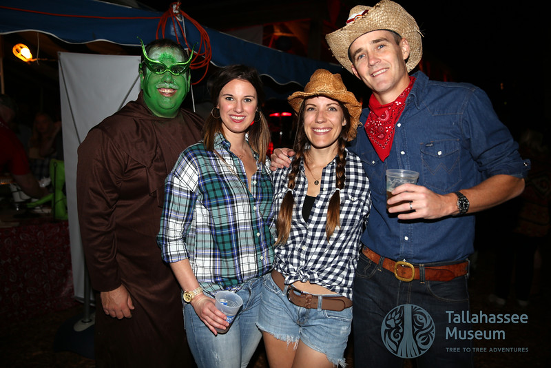 Cowboys-and-Aliens-KMH-6.jpg
