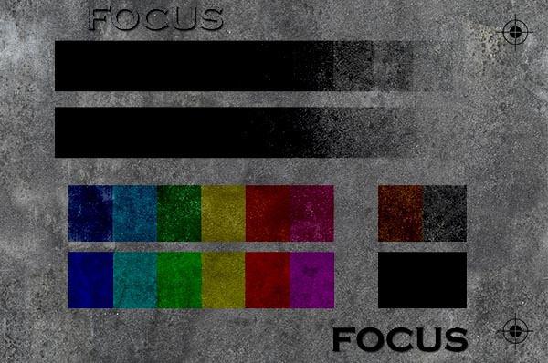 7 Test Overvloeien-Kleur doordrukken.jpg