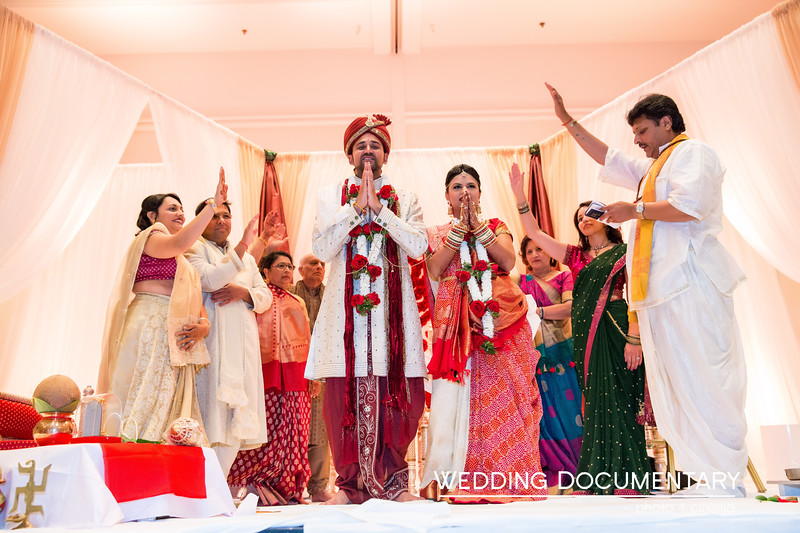 Rajul_Samir_Wedding-618.jpg