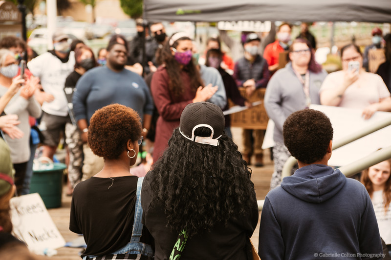 BLM-Protests-coos-bay-6-7-Colton-Photography-036.jpg
