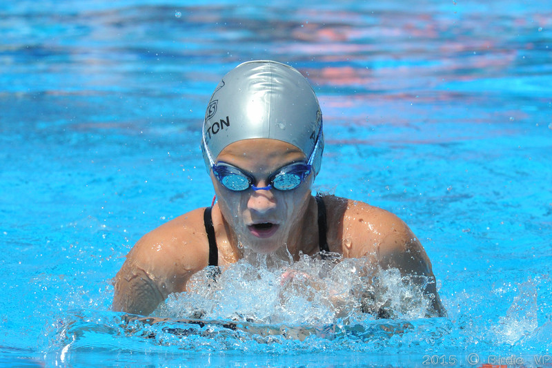 2015-07-11_HAC_SwimMeet@UDBlueFish_Newark_DE_065.jpg