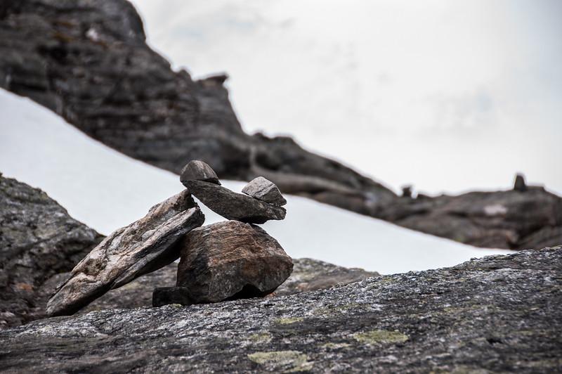 2016.05.24 - Trollstigen