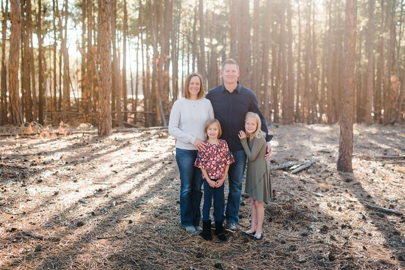 Brown Family 0001.jpg