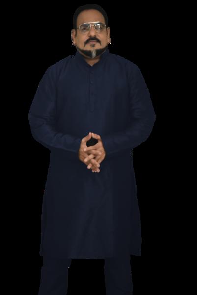 Dr Prem Jagyasi PSR PNG15.png