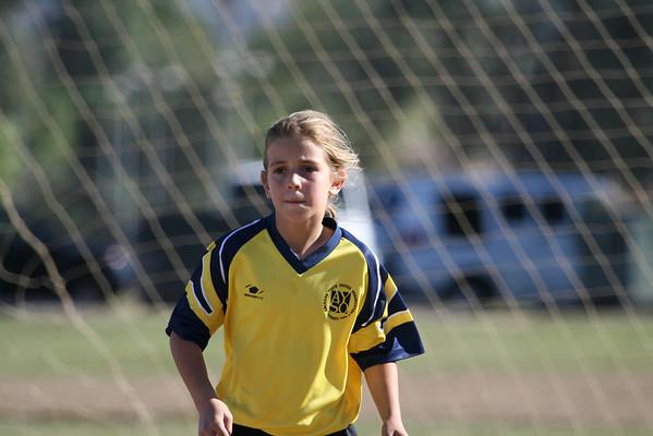 Soccer07Game06_0156.JPG