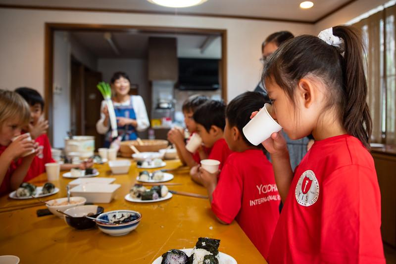 Gr1 Japanese Cooking-ES-ELP_1556-2018-19.jpg
