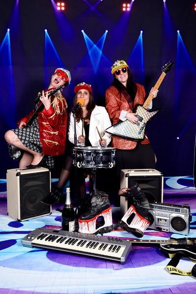 www.phototheatre.co.uk__ rock- 210.jpg