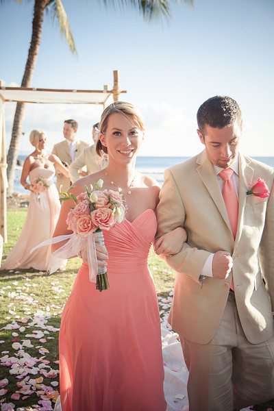 11.06.2012 V&A Wedding-489.jpg