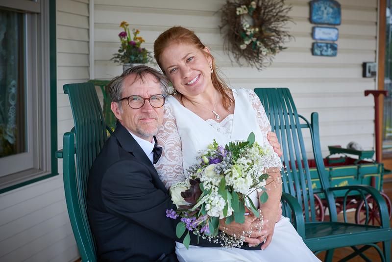 Bartch Wedding June 2019__194.jpg