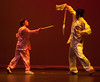 ChinaNight2010-DSC07163