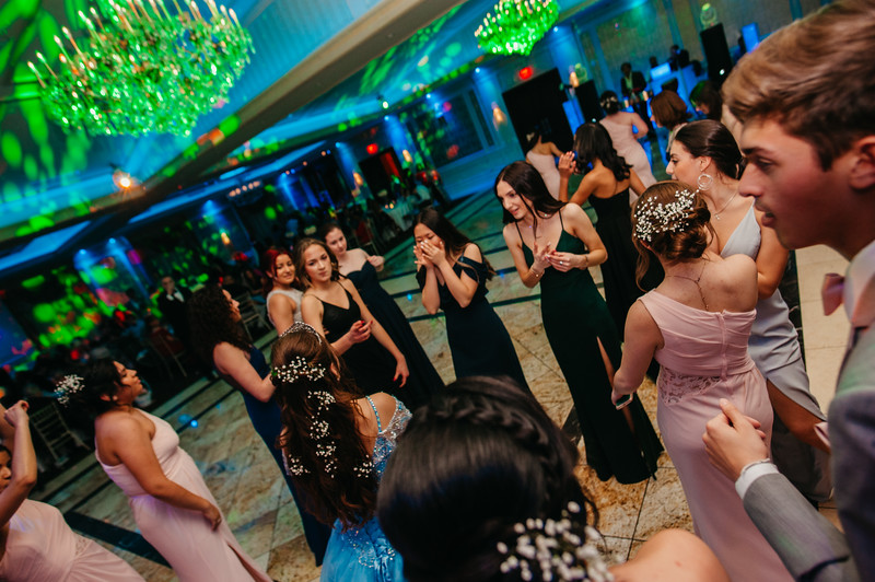 First Dance Images-492.jpg
