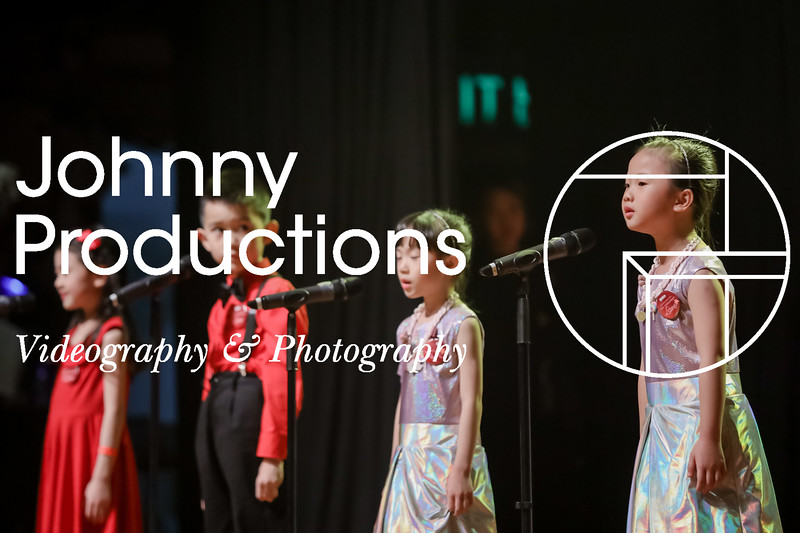0033_day 1_finale_red show 2019_johnnyproductions.jpg