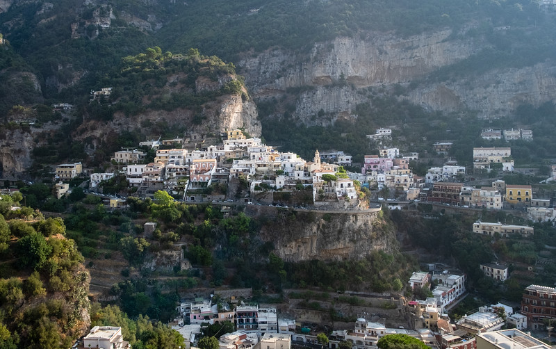Amalfi Coast-7.jpg