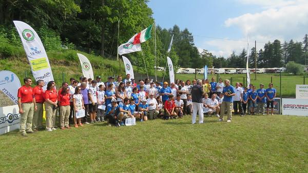 Grand Prix Campagna 2016 - Colle di Nava (Im)