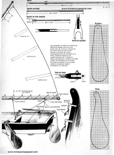 convierta_bote_velero_julio_1977-0002g.jpg