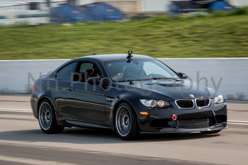 Flat Out Group 2-37.jpg
